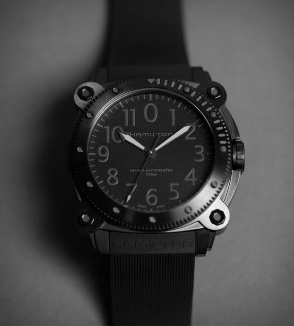 hamilton-khaki-belowzero-watch-4.jpg | Image