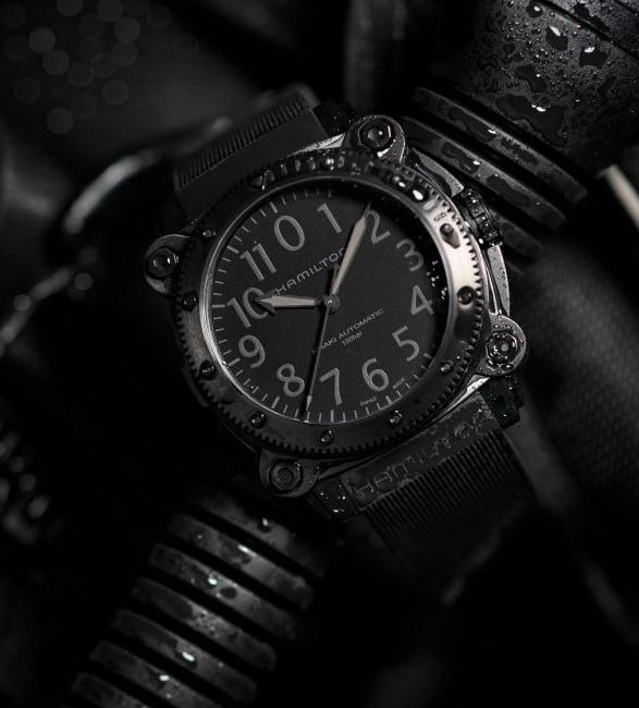 hamilton-khaki-belowzero-watch-5.jpg | Image