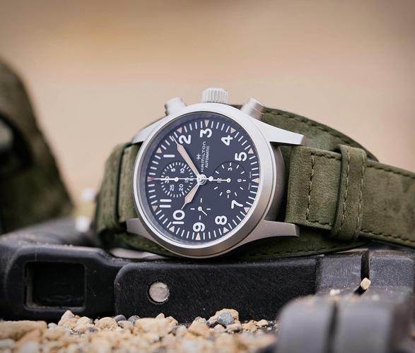 hamilton-khaki-field-auto-chrono-watch-2.jpg   Image
