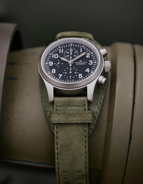 hamilton-khaki-field-auto-chrono-watch-3.jpg   Image