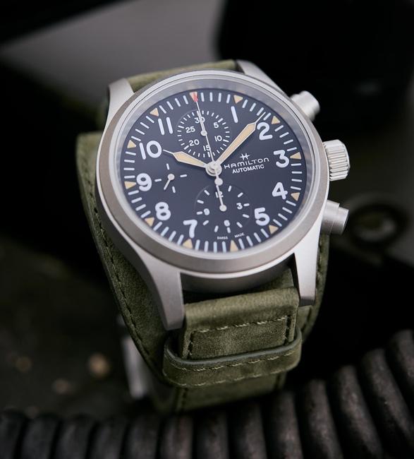 hamilton-khaki-field-auto-chrono-watch-4.jpg   Image