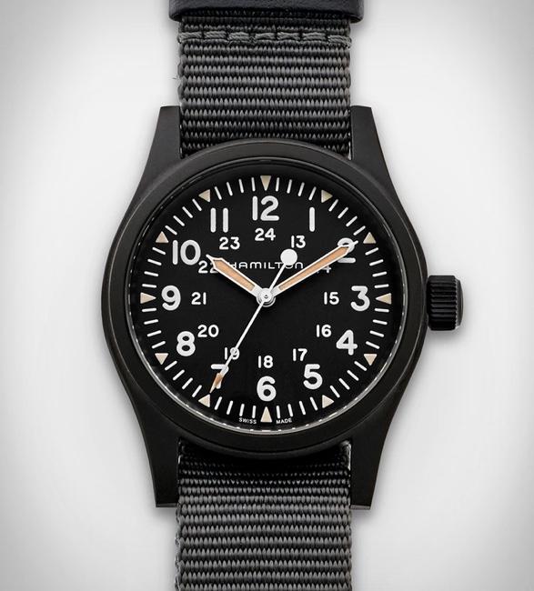 hamilton-khaki-field-mechanical-watch-2.jpg | Image