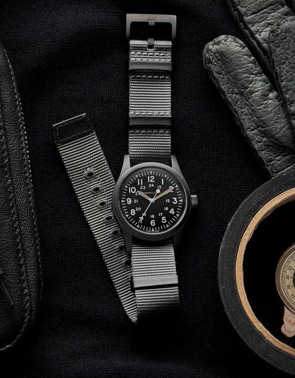 hamilton-khaki-field-mechanical-watch-3.jpg | Image