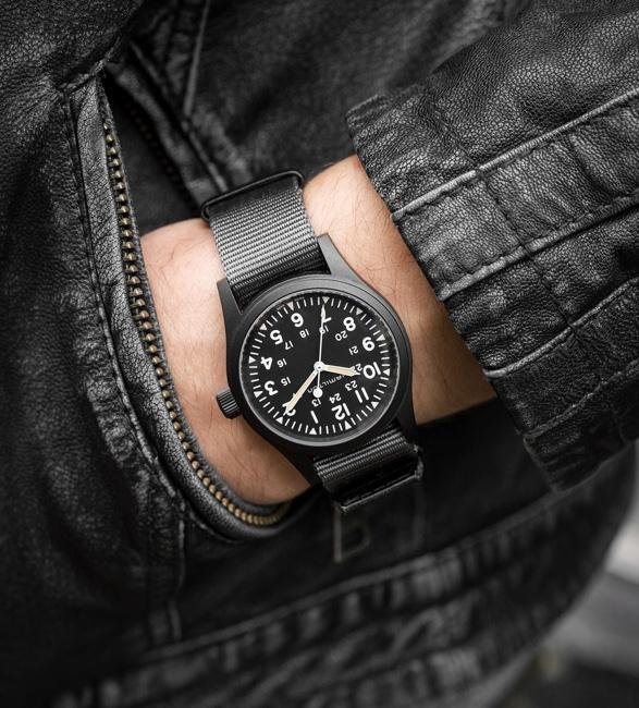 hamilton-khaki-field-mechanical-watch-4.jpg | Image