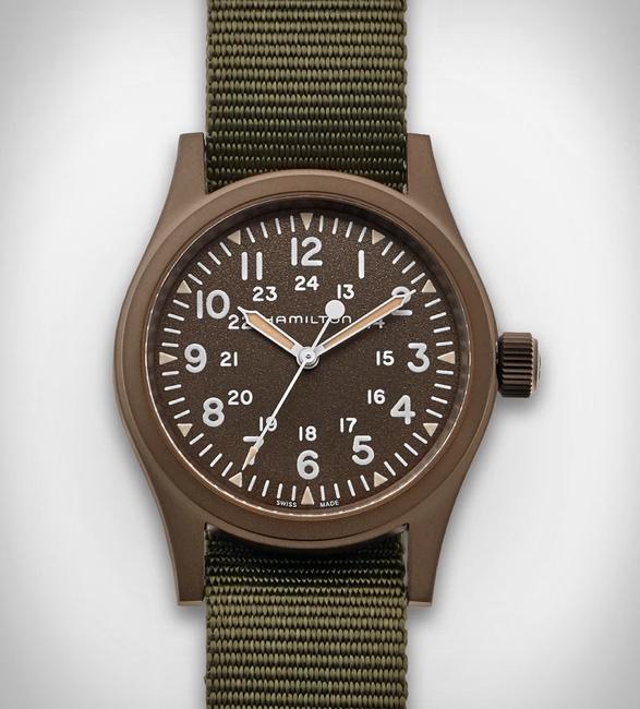 hamilton-khaki-field-mechanical-watch-5.jpg | Image