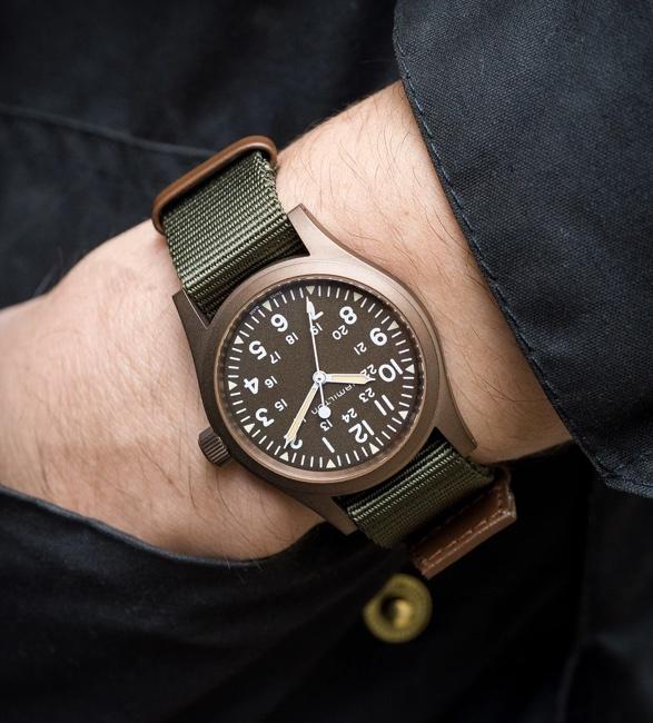 hamilton-khaki-field-mechanical-watch-6.jpg
