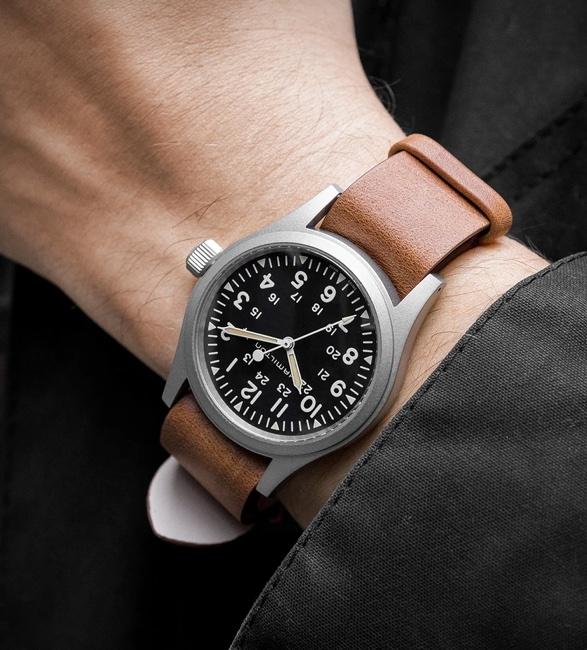 hamilton-khaki-field-mechanical-watch-7.jpg