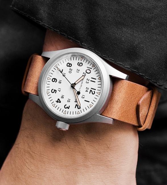 hamilton-khaki-field-mechanical-watch-8.jpg