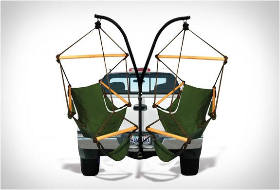 hammaka-trailer-hitch-stand-4.jpg | Image