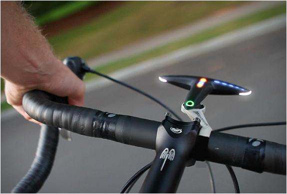 hammerhead-bike-navigation-2.jpg | Image