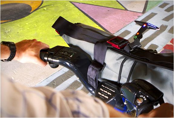 hammerhead-bike-navigation-4.jpg | Image
