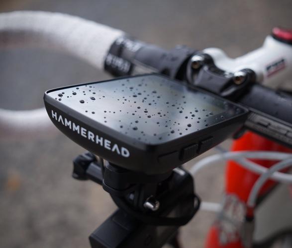 hammerhead-karoo-bike-computer-4.jpg | Image