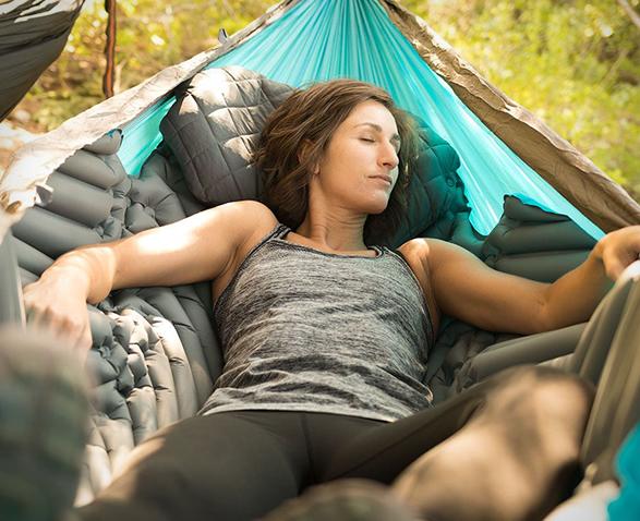 hammock-v-2.jpg | Image