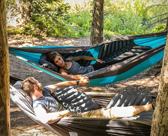 hammock-v-5.jpg | Image