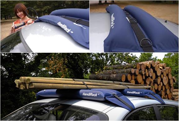 handirack-inflatable-roof-rack-3.jpg | Image