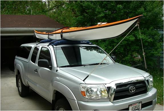 handirack-inflatable-roof-rack-4.jpg | Image