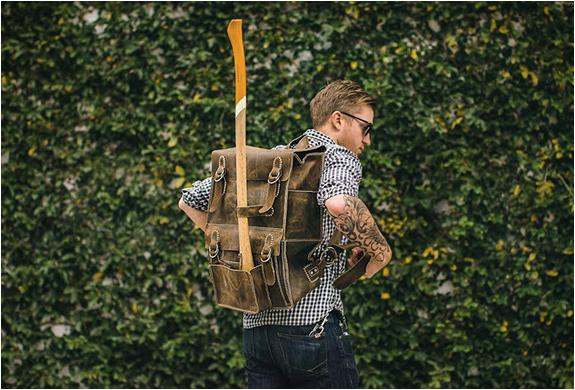 handmade-camera-axe-bags-10.jpg