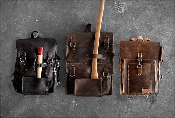 handmade-camera-axe-bags-2.jpg | Image