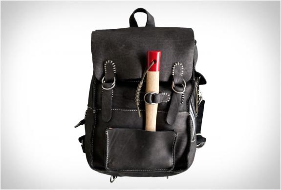 handmade-camera-axe-bags-4.jpg | Image