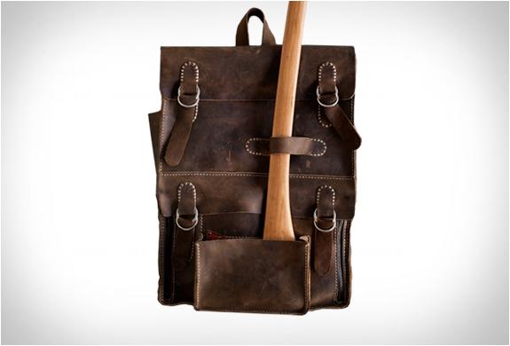 handmade-camera-axe-bags-5.jpg | Image