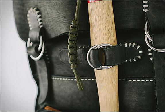 handmade-camera-axe-bags-7.jpg