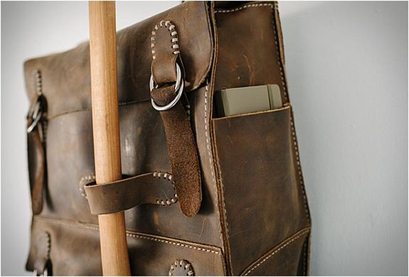 handmade-camera-axe-bags-8.jpg