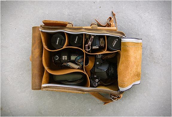 handmade-camera-axe-bags-9.jpg