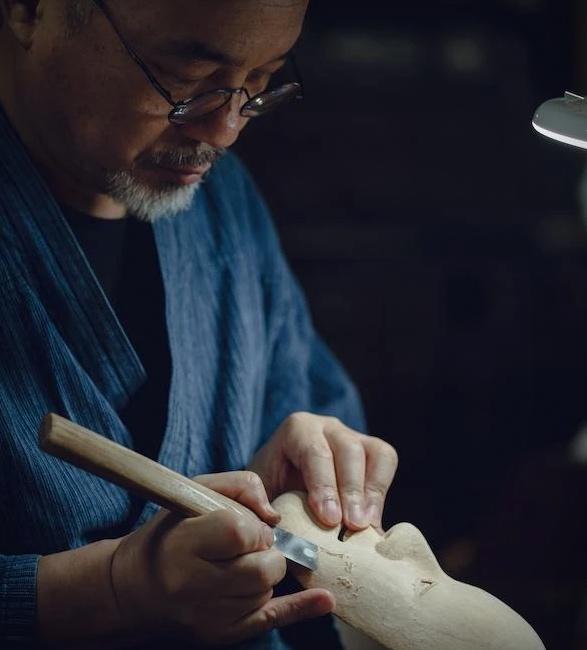 handmade-in-japan-7.jpg