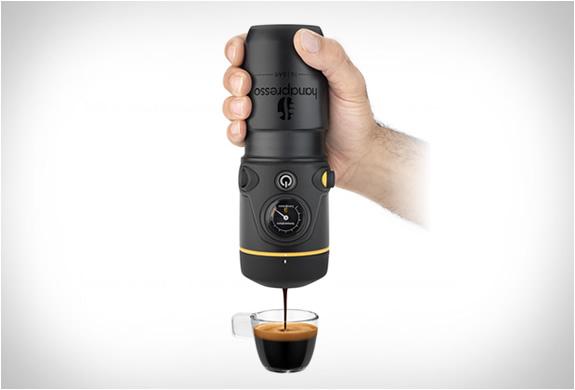 handpresso-auto-2.jpg | Image