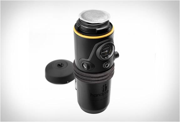 handpresso-auto-3.jpg | Image