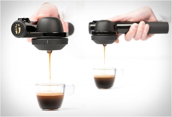 handpresso-portable-espresso-machine-2.jpg | Image