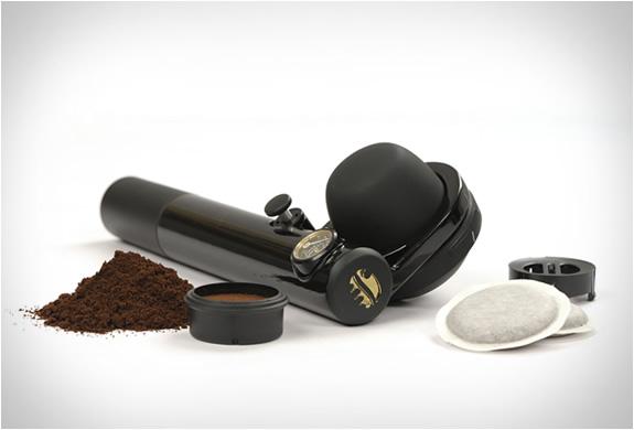 handpresso-portable-espresso-machine-3.jpg | Image