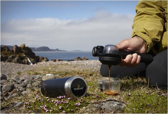 handpresso-portable-espresso-machine-5.jpg | Image