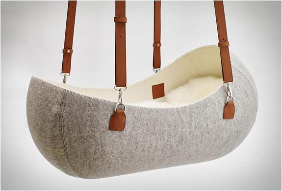 hanging-felt-cradle-2.jpg | Image