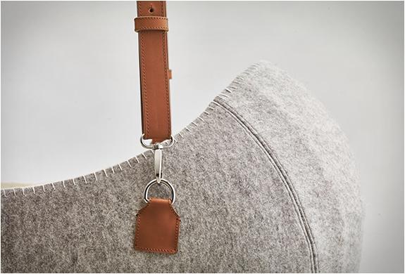 hanging-felt-cradle-4.jpg | Image