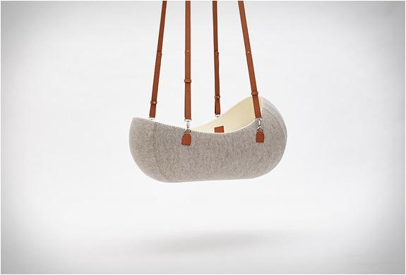 hanging-felt-cradle-6.jpg