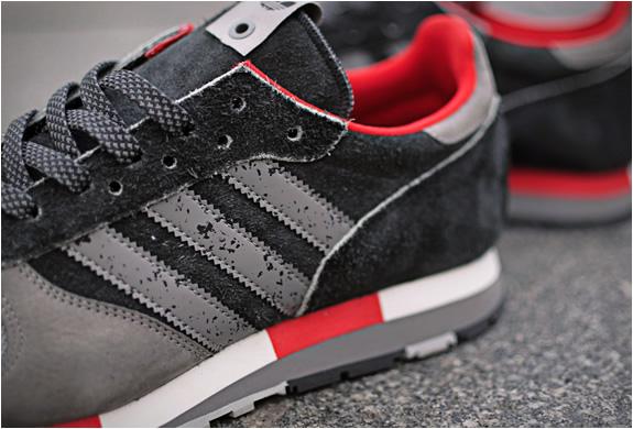 hanon-adidas-consortium-cntr-3.jpg | Image