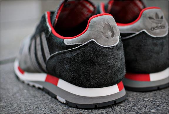 hanon-adidas-consortium-cntr-5.jpg | Image