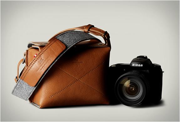 hard-graft-camera-accessories-4.jpg   Image
