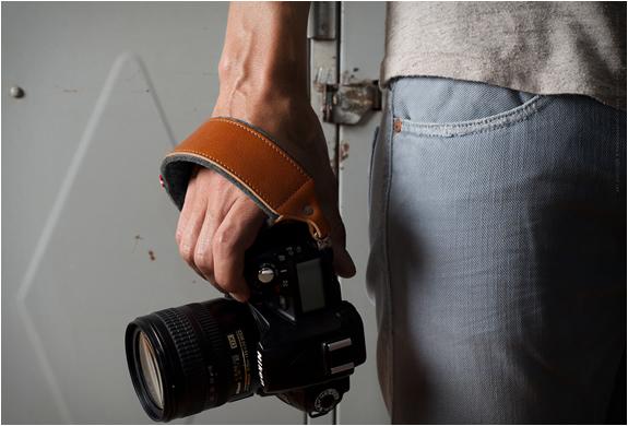 hard-graft-camera-accessories-7.jpg