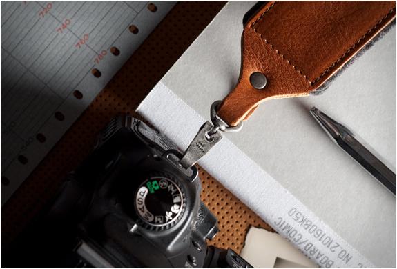 hard-graft-camera-accessories-8.jpg