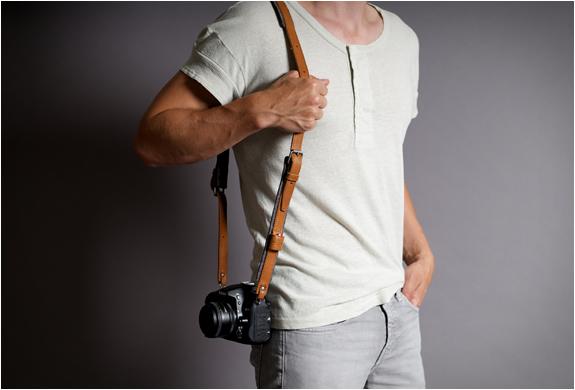 hard-graft-camera-straps-2.jpg | Image