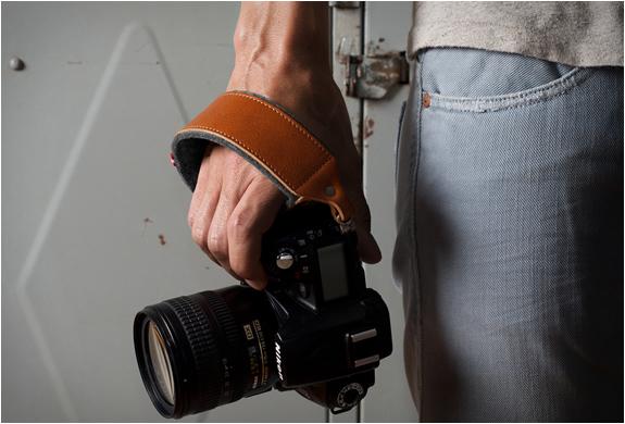 hard-graft-camera-straps-3.jpg | Image