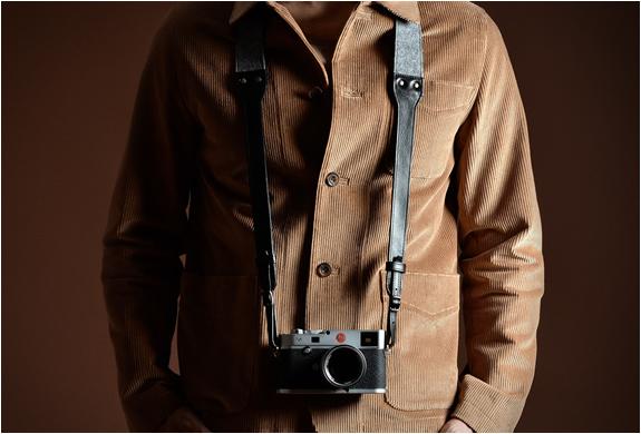 hard-graft-camera-straps-4.jpg | Image