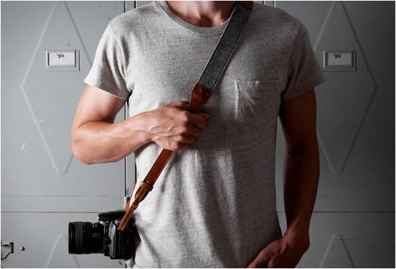 hard-graft-camera-straps-5.jpg | Image