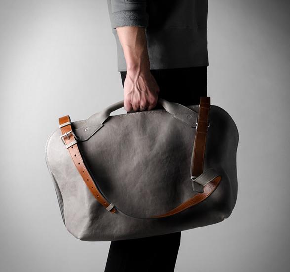 hard-graft-collected-shoulder-bag-2.jpg | Image