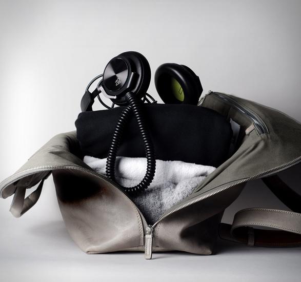 hard-graft-collected-shoulder-bag-3.jpg | Image