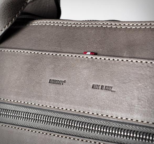 hard-graft-collected-shoulder-bag-4.jpg | Image