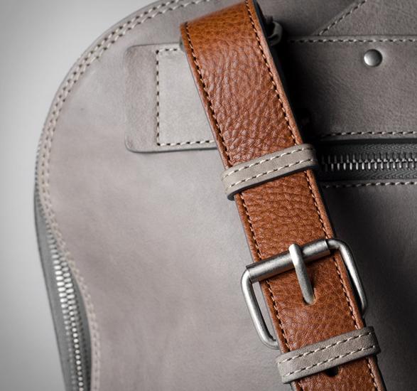 hard-graft-collected-shoulder-bag-5.jpg | Image