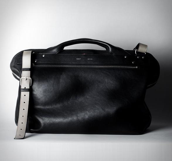 hard-graft-collected-shoulder-bag-6.jpg